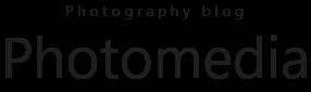 stormlibzqyi.web.app